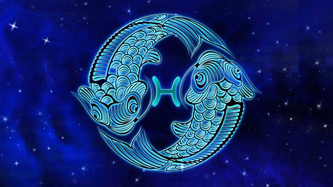 Lambang Zodiak