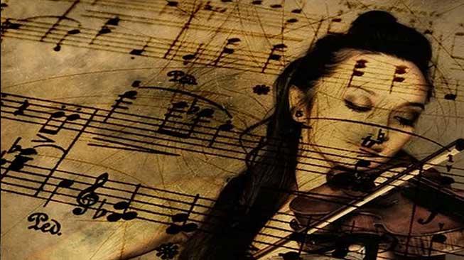 Sejarah Singkat Musik Kontemporer